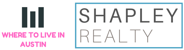 Shapley Realty